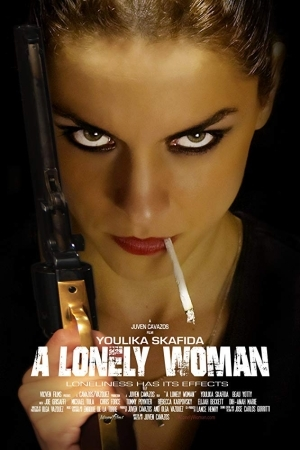 A Lonely Woman (2018)